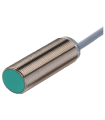 سنسور القایی پپر فوکس NBB8-18GM50-E2