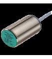 سنسور القایی پپر فوکس NBB15-30GM50-E2