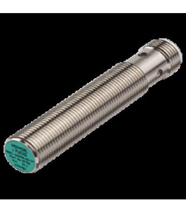 سنسور القایی پپر فوکس NBB4-12GM50-E2-V1