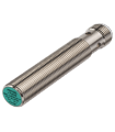 سنسور القایی پپر فوکس NBB4-12GM50-E0-V1