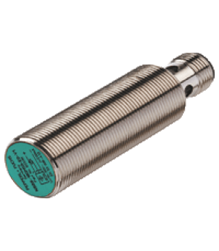 سنسور القایی پپر فوکس NBB8-18GM50-E2-V1