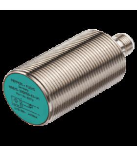 سنسور القایی پپر فوکس NBB15-30GM50-E2-V1