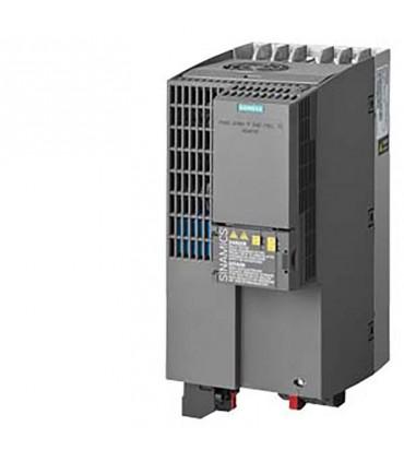 اینورتر G120C زیمنس مدل 6SL3210-1KE23-8UF1