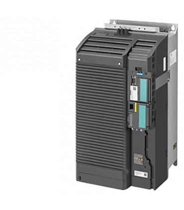اینورتر G120C زیمنس فیلتردار مدل 6SL3210-1KE31-1AF1