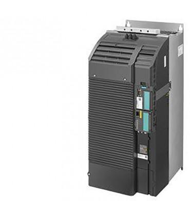 اینورتر G120C زیمنس فیلتردار مدل 6SL3210-1KE32-4AF1