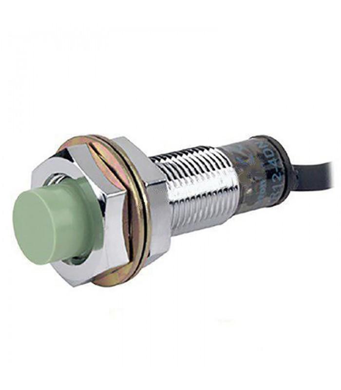 سنسور القایی آتونیکس PR12-4DN2