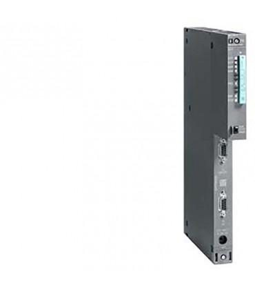 PLC زیمنس مدل CPU 414-2