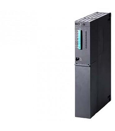 PLC زیمنس مدل CPU 417-4