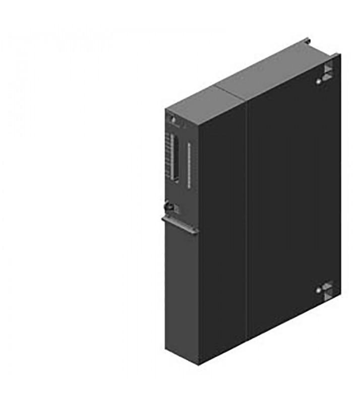 PLC زیمنس مدل CPU 416-3