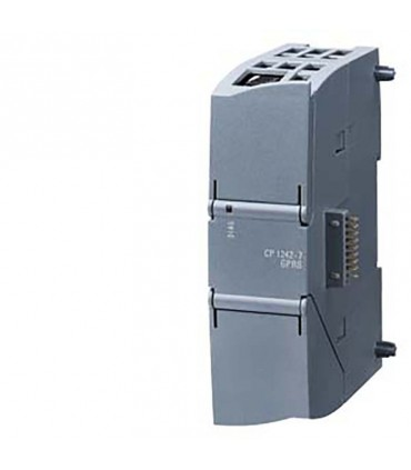 ماژول تحت شبکه زیمنس CP 1242-7 V2 GSM/GPRS network V2