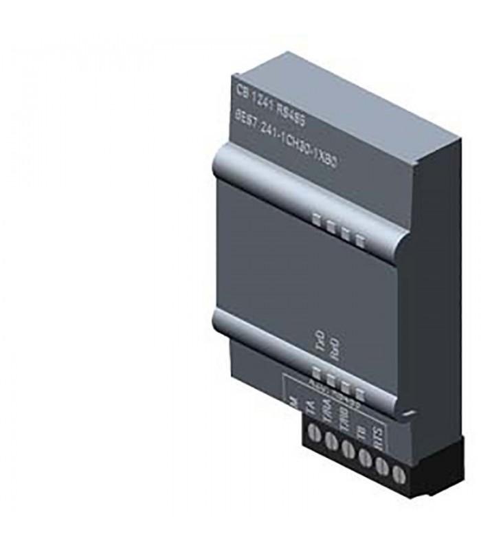 ماژول برد ارتباطی زیمنس CB 1241 RS 485