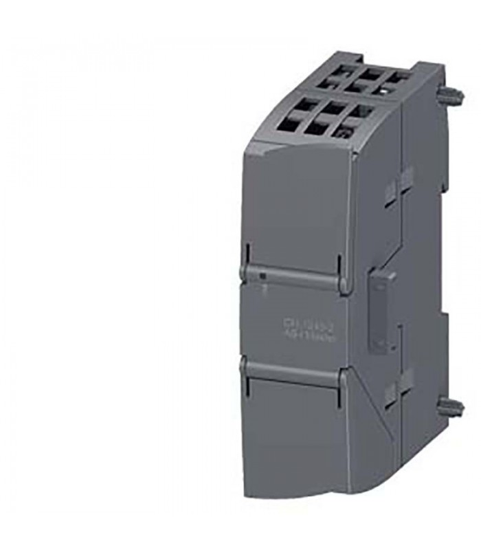 ماژول ارتباطی زیمنس CM 1243-2 communication module AS-Interface
