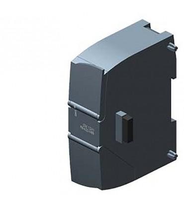 ماژول ارتباطی زیمنس CM 1241 RS 485/422