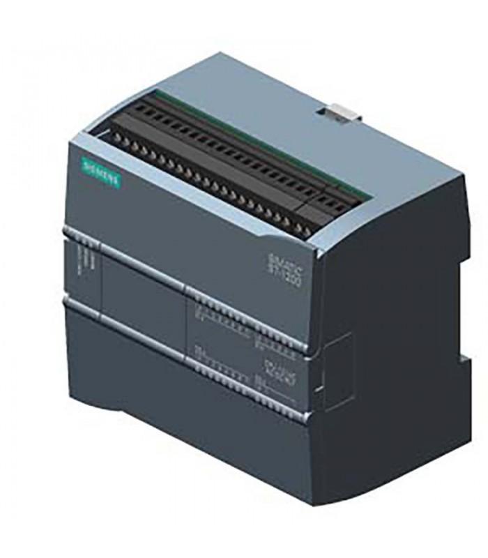PLC زیمنس CPU 1214C AC/DC/RELAY