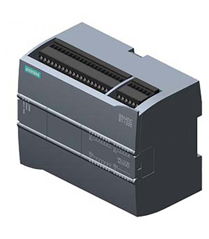 CPU زیمنس 1215C AC/DC/RELAY