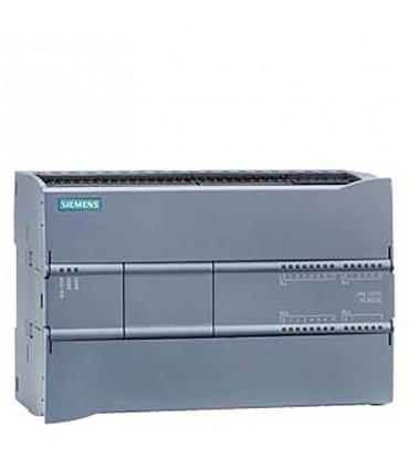 CPU زیمنس 1217C DC/DC/DC
