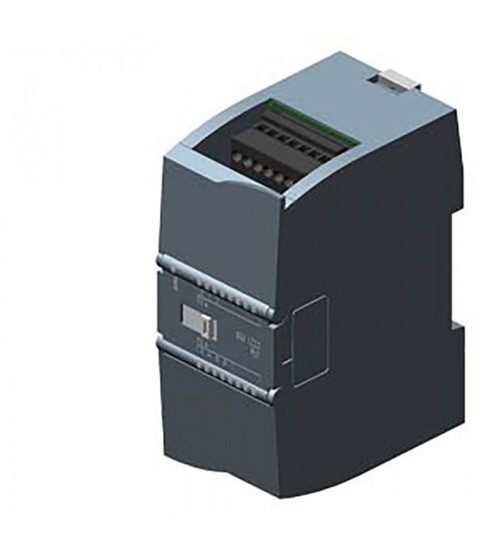 کارت زیمنس خروجی رله ای Digital output SM 1222 8 DO