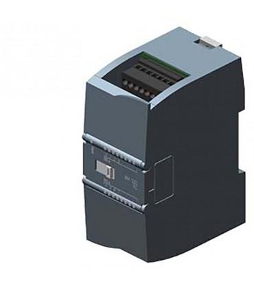 کارت زیمنس خروجی ترانزیستوری Digital output SM 1222 8 DO