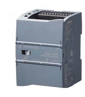 ماژول لودسل S7-1200 زیمنس مدل SIWAREX WP231