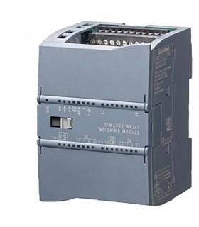 ماژول لودسل S7-1200 زیمنس مدل 7MH4960-4AA01
