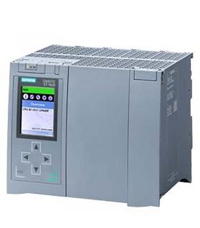 PLC زیمنس مدل CPU 1517-3 PN/DP