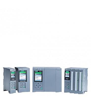 PLC زیمنس مدل CPU 1518-4 PN/DP