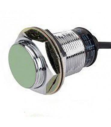 سنسور القایی آتونیکس PR30-10DN2