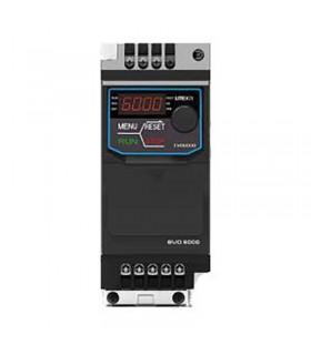 اینورتر Liteon مدل EVO6000 21S 2D2