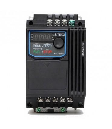 اینورتر Liteon مدل EVO6000 43S 0D4