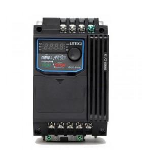 اینورتر Liteon مدل EVO6000 43S 2D2