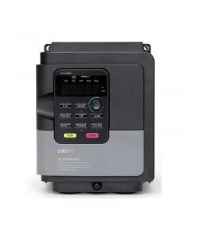 اینورتر Liteon مدل EVO6800 43S 7D5