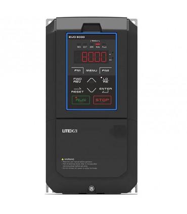 اینورتر Liteon مدل EVO8000 43S 3D7