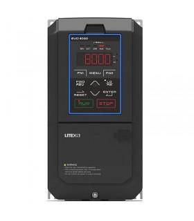 اینورتر Liteon مدل EVO8000 43S 011