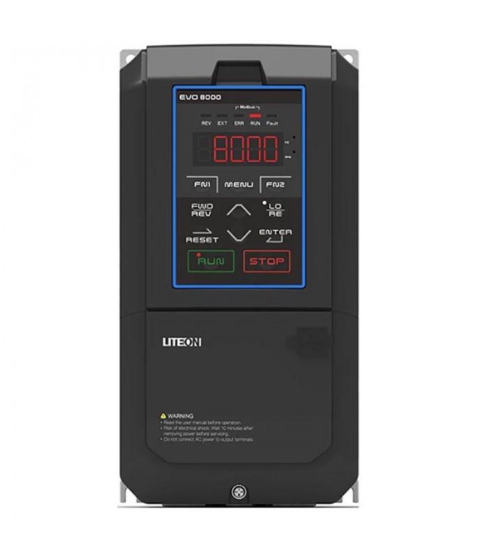 اینورتر Liteon مدل EVO8000 43S 022