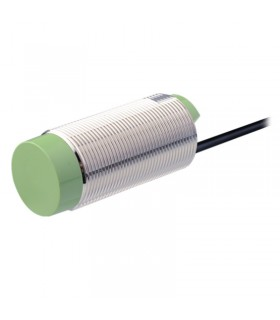 سنسور خازنی آتونیکس CR30-15DN