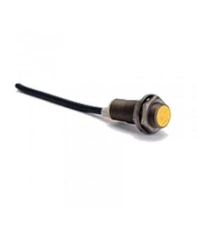 سنسور القایی کوینو IPX-A12-05A1N
