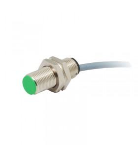 سنسور القایی کاکن KPR-G411-3