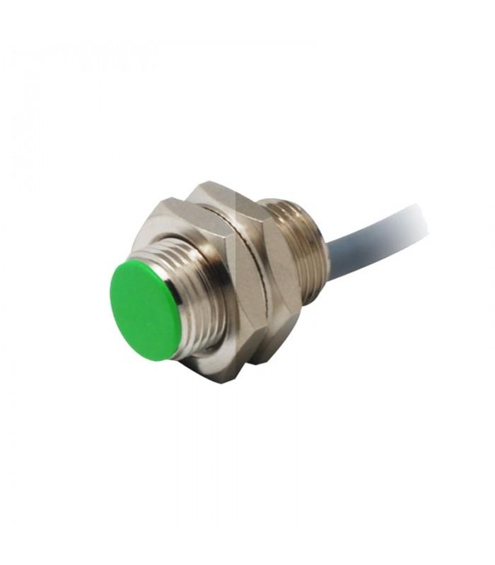 سنسور القایی کاکن KPR-G411