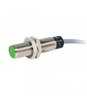 سنسور القایی کاکن KPR-E431