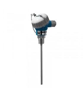 ترموکوپل هد دار 40 سانتی متری وستا BE1002-K8400