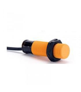 سنسور خازنی کوینو CPX-D18-08E3N