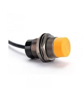 سنسور خازنی کوینو CPX-C30-15A2N