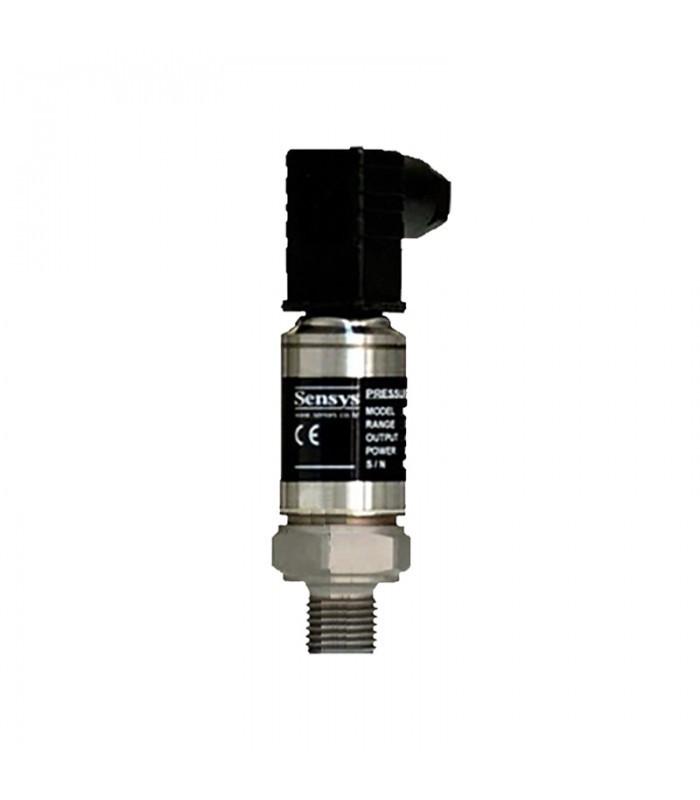 سنسور فشار سنسیس 700بار M5256-11700E-700BG