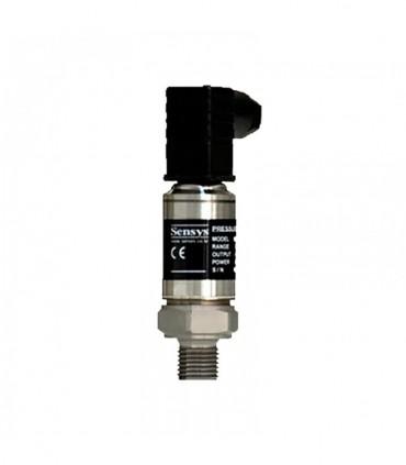 سنسور فشار سنسیس 1000بار M5256-11700E-01KBBG