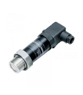 سنسور فشار سنسیس 500 میلی بار PSHH 00.5 BCME