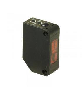 سنسور نوری 1 متر کوینو KPS-Z2DN