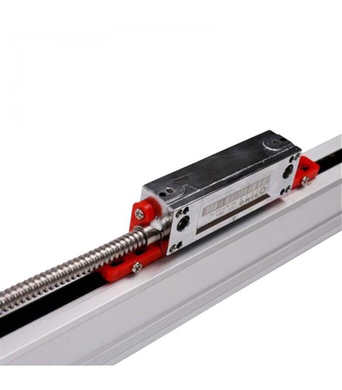 خط کش دیجیتال Sino مدل KA300-70