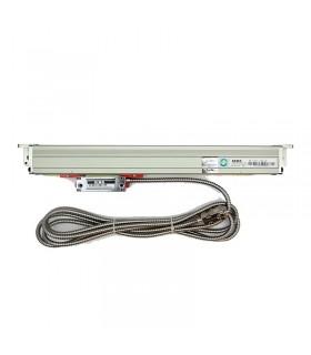 خط کش دیجیتال 200 سانتی متر Sino مدل KA600-2000