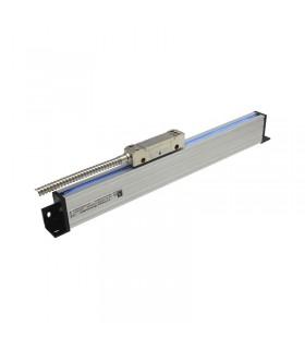 خط کش دیجیتال آتک MLC310-1600 mm