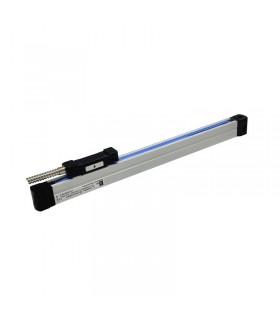 خط کش دیجیتال آتک MLC320-600 mm